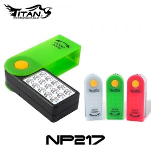 NP217