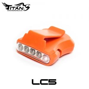 LC5 (캡라이트)