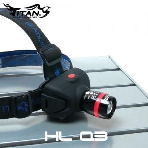 HL-Q3