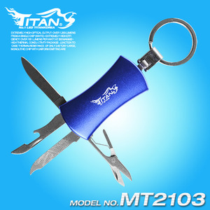 MT2103