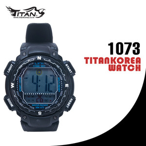 1073(시계)